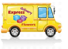Pak Tak Flower Same Day Express Delivery